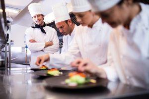 restaurant staffing firm new york