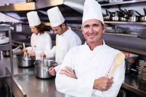 New York Restaurant Job Placement